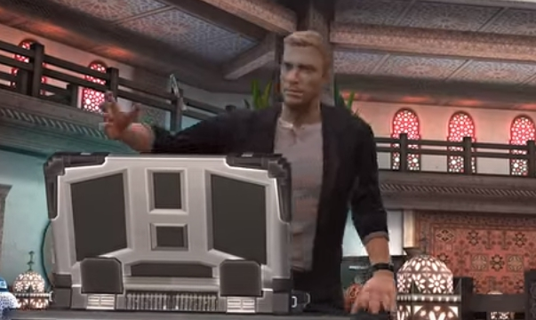 mission impossible pc game full version free