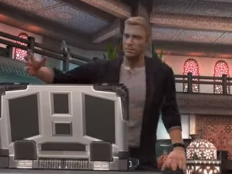 Download_Mission_Impossible_RougeNation_for_PC