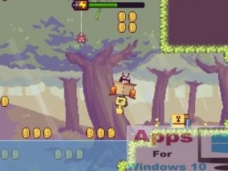 Download_Sky_Chasers_for_PC