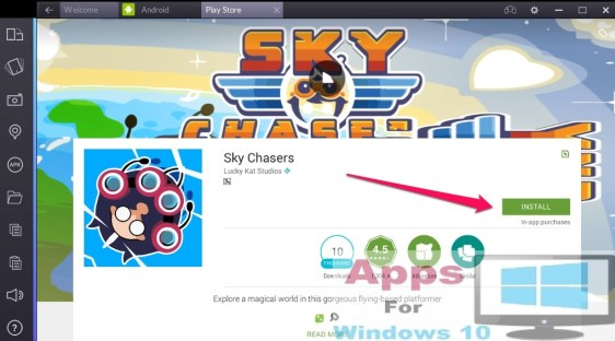 Download_Sky_Chasers_for_PC_Windows_Mac