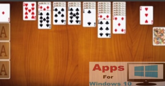 Download_Solitaire_for_PC