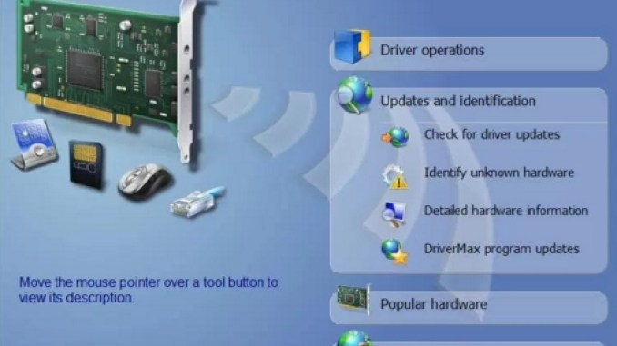 DriverMax_for_PC_Windows_Download