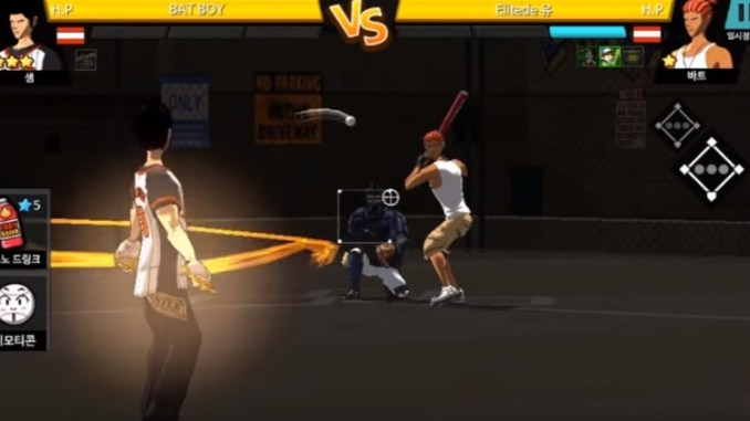 FreeStyle_Baseball2_for_PC_Download