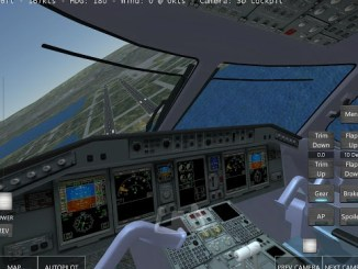 Infinite_Flight_Simulator_for_PC