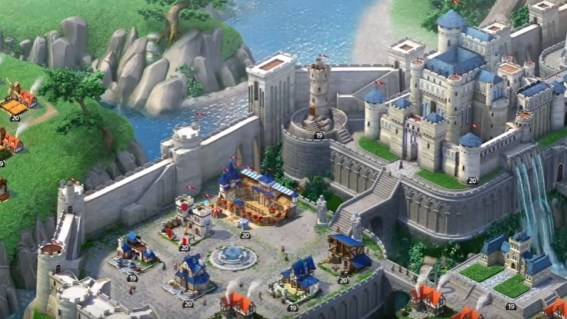 March_of_Empires_for_PC_Download
