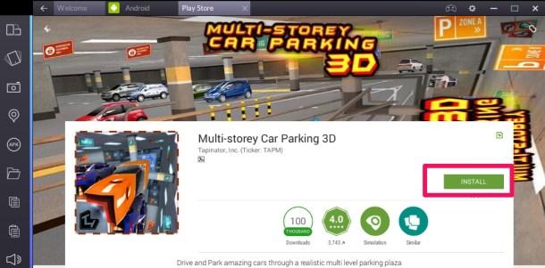 Multi_Strorey_Car_Parking_3D_for_Windows_Mac