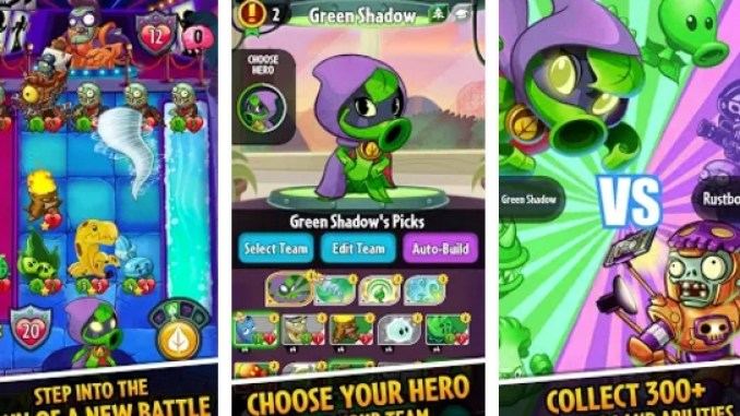 Plants_vs_Zombies_for_PC_Windows_Mac