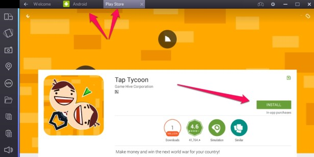 Tap_Tycoon_for_PC_Download