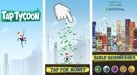Tap_Tycoon_for_PC_Windows_Mac_Download