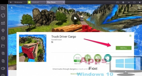 Truck_Driver_Cargo_for_PC