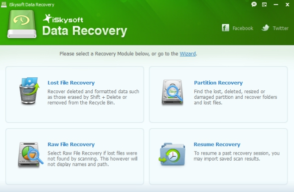 Top 3 best data recovery software for windows 10 latest for New windows software