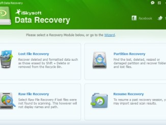 iSkysoft_Data_Recovery_for_Windows10_Download