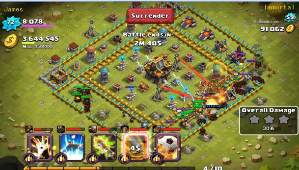 Clash_of_Lords_2_for_PC_Windows_Mac_Free_Download