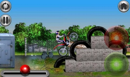 Download_Bike_Mania_Racing_for_PC