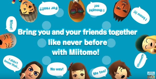 Download_Miitomo_for_PC_Windows_Mac