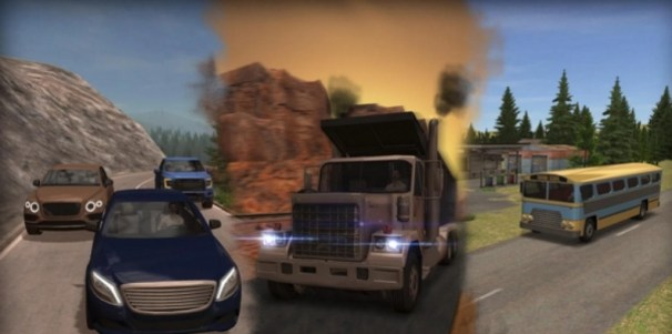 Driving_School_2016_for_PC_Download