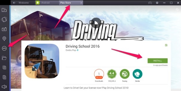 Driving_School_2016_for_PC_Windows_Mac_Download