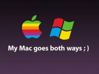Dual-Boot_Windows10_&_OSX_on_Mac