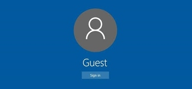 Enable_Guest_Account_on_Windows10