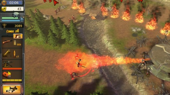 Hills_of_Glory_3D_Free_Europe_for_PC_Windows