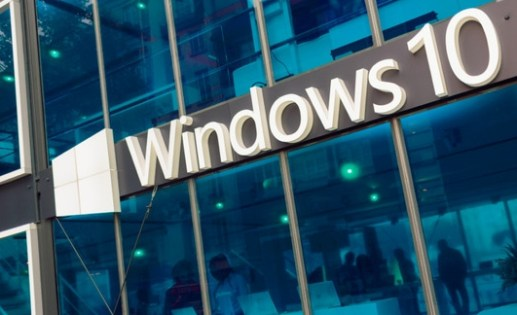 How_to_Upgrade_Windows10_Drivers