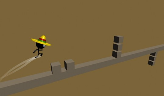 Line_Runner_3_for_PC_Windows_Mac_Download