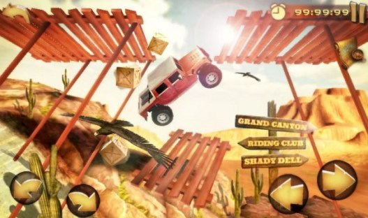 Offroad_Hill_Racing_for_PC_Free_Download
