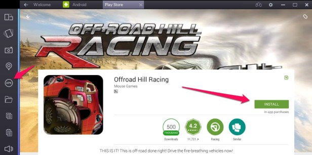 Offroad_Hill_Racing_for_Windows10_Mac_PC
