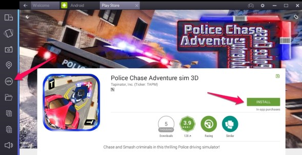Police_Chase_Adventure_sim_3D_for_PC_Download