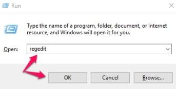 Run_Commnad_Box_Windows10