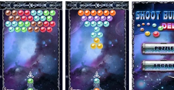 Shoot_Bubble_Deluxe_for_PC_Windows_Mac_Download