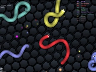 Slither.io_for_PC_Free_Download