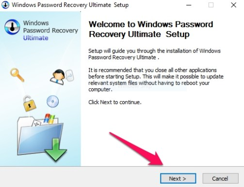 SmartKey_Windows_Password_Recovery_Software_for_PC_Download_Free