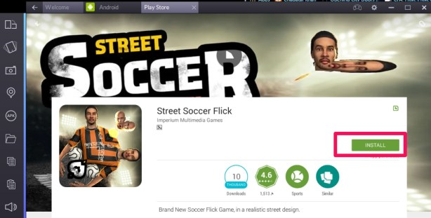 Street_Soccer_Flick_for_Windows_Mac_PC