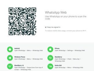 WhatsApp_Web_for_Edge_Browser