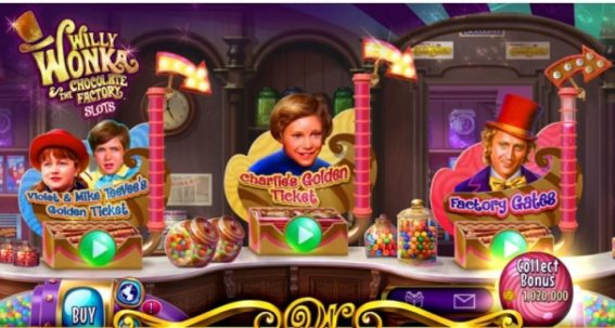 Willy_Wonka_Slots_Free_Casino_for_PC_Download