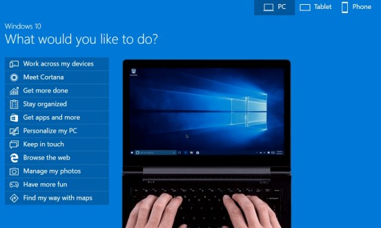 Windows10_Emulator_for_PC_Tablet_Phone