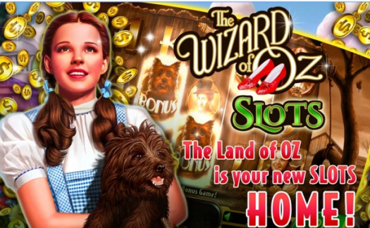 Wizard_of_Oz_Free_Slots_Casino_for_PC_Download