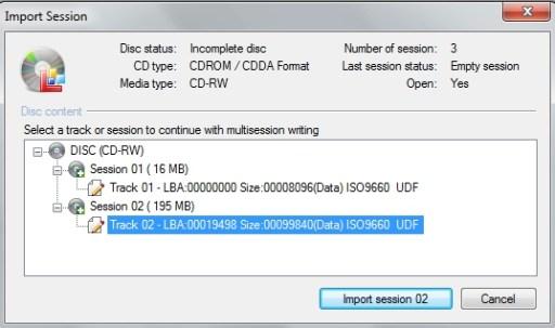CDBurnerXP_for_Windows_PC_Download_Free