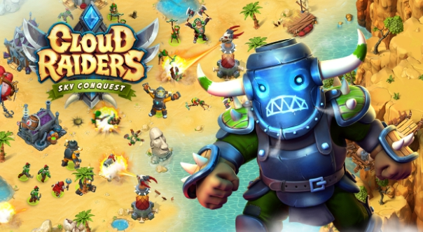 Cloud_Raiders_for_PC_Download_Free
