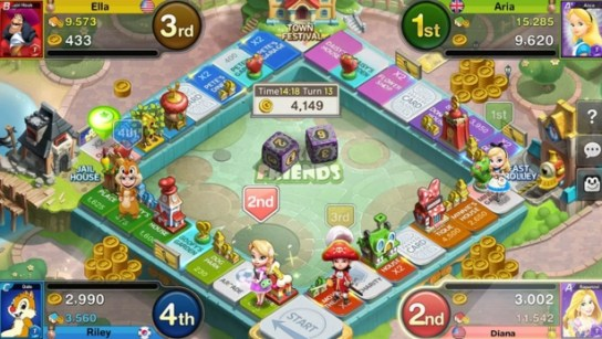 Disney_Magical_Dice_for_PC_Download