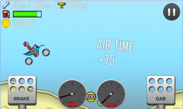 Download_Hill_Climb_Racing_for_Windows_Mac_PC