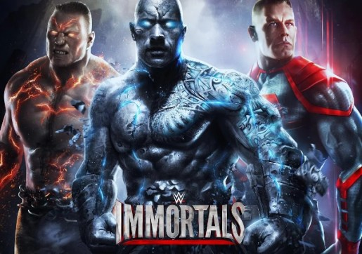 Download_WWE_Immortals_for_PC_Windows_Mac