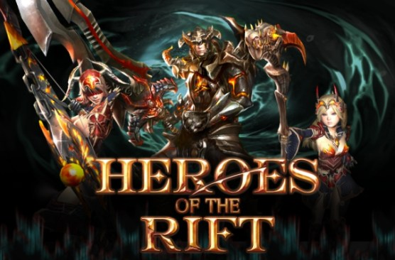 Heroes_of_the_Rift_for_PC_Windows_mac