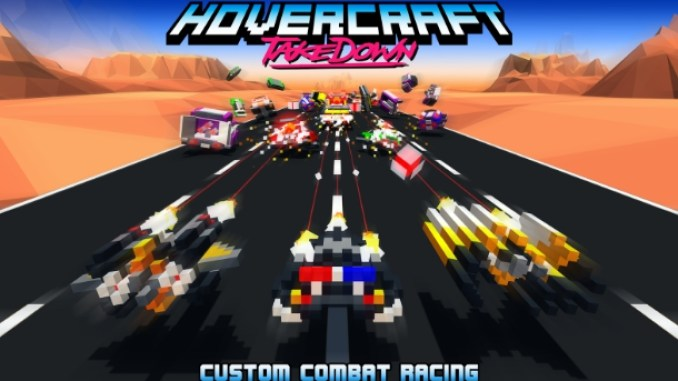 Hovercraft_Takedown_for_PC_Windows_Mac_Download