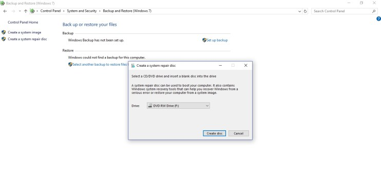 How_to_make_Repair_Disc_Recovery_USB_drive_to_Restore_Windows10_8&7