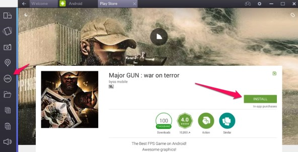 Major_Gun_War_on_Terror_for_Windows_Mac_PC
