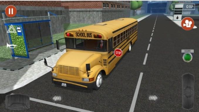 Public_Transport_Simulator_for_PC_Windows_Mac_Download