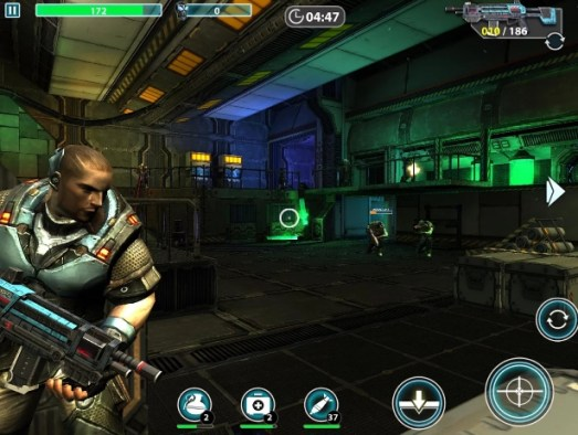 Rescue_Strike_Back_for_PC_Windows_Mac_Download