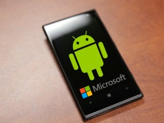 Run_Android_Apps_on_Windows10_Phone